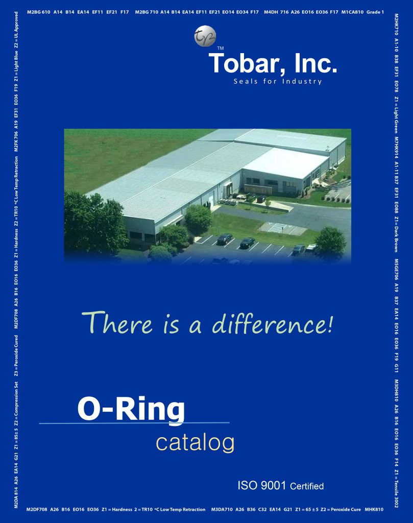 Tobar O-Ring REVISED2 cat